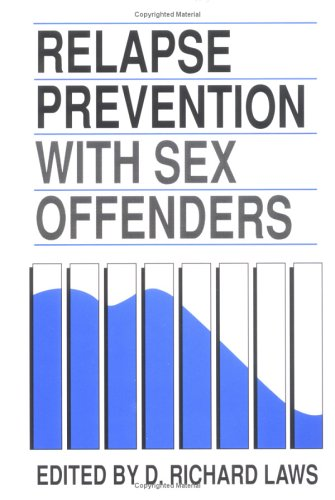 relapse-prevention-with-sex-offenders