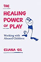 The Healing Power of Play: Working with…