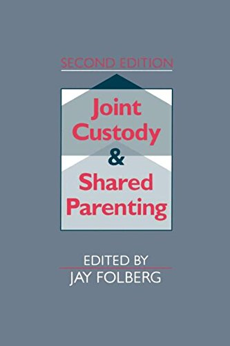 joint-custody-and-shared-parenting-second-edition