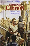 Gardiner, Harold C.: Edmund Campion: Hero of God's Underground