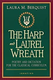 The Harp and Laurel Wreath: Poetry and…