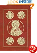 The Ignatius Bible: Revised Standard Version - Second Catholic Edition