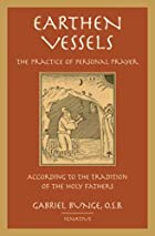 Earthen Vessels: The Practice of Personal…