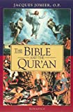 Jomier, Jacques, O.P.: The Bible and the Qur&#39;an