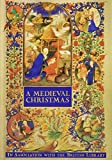 Ignatius Press: A Medieval Christmas
