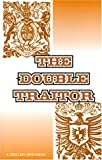 Oppenheim, E. Phillips: The Double Traitor