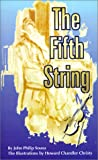 Sousa, John Philip: The Fifth String
