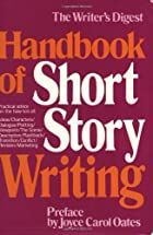 Writer's Digest Handbook of Short Story…