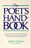 Jerome, Judson: The Poet's Handbook