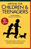 Wyndham, Lee: Writing for Children and Teenagers