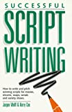 Wolff, Jurgen: Successful Scriptwriting