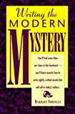 Norville, Barbara: Writing the Modern Mystery