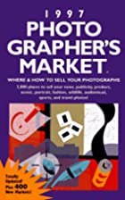 1997 Photographer's Market (Photographer's…