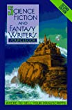 Borcherding, David H.: Science Fiction and Fantasy Writer's Sourcebook: Where to Sell Your Manuscripts