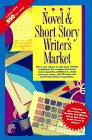 Kuroff, Barbara: 1997 Novel &amp; Short Story Writer&#39;s Market