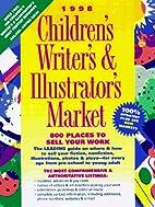 1998 Children's Writer's & Illustrator's…