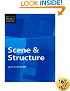 Scene & Structure (Elements of Fiction Writing)