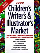 2000 Children's Writer's & Illustrator's…