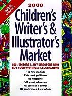 2000 Children's Writer's & Illustrator's…