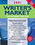 Holm, Kirsten: Writer's Market 2001: 8000 Editors Who Buy What You Write