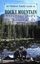 An Outdoor Family Guide to Rocky Mountain…