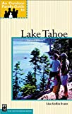 Evans, Lisa Gollin: An Outdoor Family Guide to Lake Tahoe