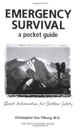 emergency-survival-pocket-guide