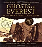 Nothdurft, William E.: Ghosts of Everest: The Search for Mallory and Irvine