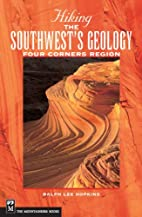 Hiking the Southwest's Geology: Four Corners…
