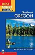 Best Short Hikes in Northwest Oregon (Best…