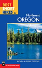 Best Short Hikes in Northwest Oregon by…