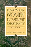 Osburn, Carroll D.: Essays on Women in Earliest Christianity