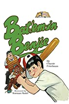 Bat'Em in Benjy (Middos Series) by…
