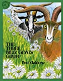 Galdone, Paul: The Three Billy Goats Gruff