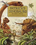 Carrick, Carol: Patrick&#39;s Dinosaurs