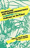 Murphy, John: Technology and Human Productivity: Challenges for the Future
