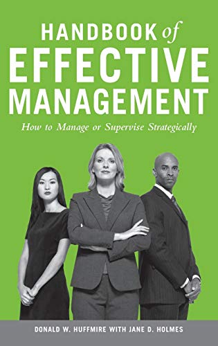 handbook-of-effective-management-how-to-manage-or-supervise-strategically