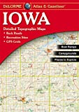 [???]: Iowa Atlas & Gazetteer