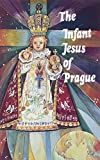 Nemec, L.: Infant Jesus of Prague/No. 129/04