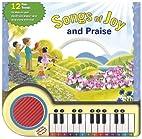 Songs of Joy and Praise (St. Joseph Kids'…