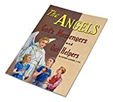 Lovasik, Lawrence G.: Angels: God's Messengers and Our Helpers/no. 281/00 (Pack of 10)