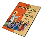 Apostles of Jesus by Lawrence Lovasik