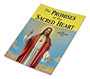 The Promises of the Sacred Heart (Package of…
