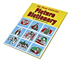 My first Catholic picture dictionary by…