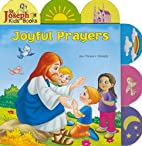 Joyful Prayers (St. Joseph Board Books) by…