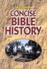 Saint Joseph Concise Bible History a clear…