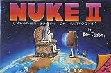 Dodson, Bert: Nuke II: Another Book of Cartoons