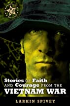 Stories of Faith and Courage from the…