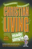 Water, Mark: Christian Living Made Simple (Made Simple Series)