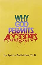 Why God Permits Accidents by Spiros…